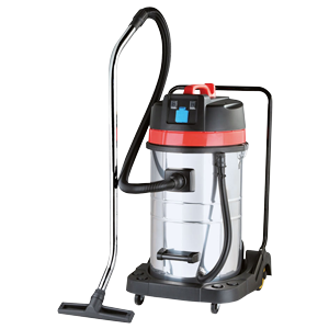 professional-cleaning-machines